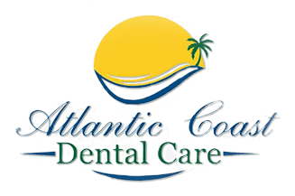 Testimonials » Jacksonville, FL - Atlantic Coast Dental Care